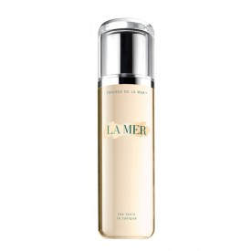 La Mer - The Tonic - Tonico Viso (200ml)