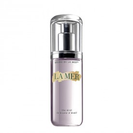 The Mist - Tonico Viso (100ml)