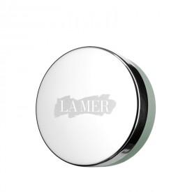 La Mer - The Lip Balm - Trattamento Labbra (9gr)