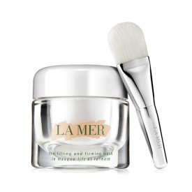 The Lifting and Firming Mask - Maschera (50ml)