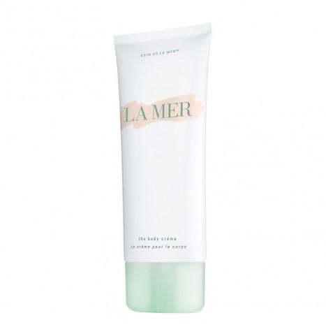 La Mer - The Body Crème - Crema Corpo (tubo 200ml)
