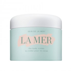 La Mer - The Body Crème - Crema Corpo (300ml)