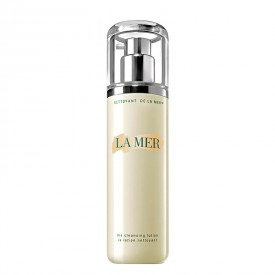 The Cleansing Lotion - Lozione Detergente (200ml)