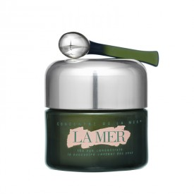 La Mer - The Eye Concentrate - Trattamento Occhi (15ml)