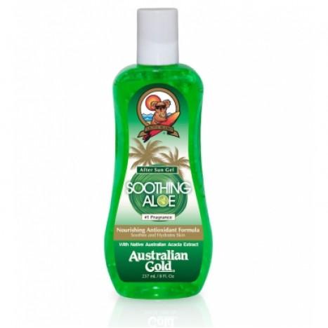 Australian Gold - Soothing Aloe Doposole (237ml)