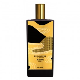 Italian Leather EDP (75ml)