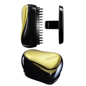 Tangle Teezer - Compact Styler Golden Goddess