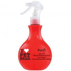 Poof Deodorante Spray (450ml)