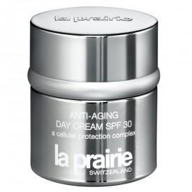 La Prairie - Anti-Aging Day Cream SPF30 (50ml)