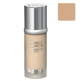 La Prairie - Anti-Aging Foundation SPF15 - 200 (30ml)