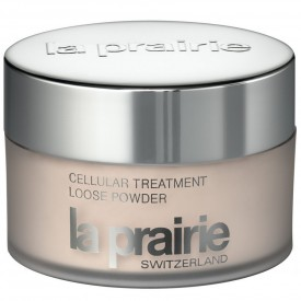 La Prairie - Cellular Treatment Loose Powder - Translucent 2 (56gr)