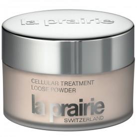 La Prairie - Cellular Treatment Loose Powder - Translucent 2 (56gr)