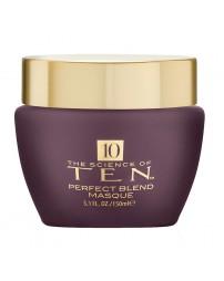 Alterna 10Ten Perfect Blend Hair Masque (150ml)