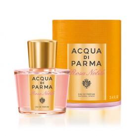 Acqua di Parma Rosa Nobile EDP (100ml)