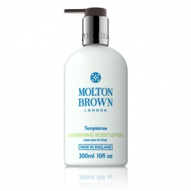 Templetree Body Lotion (300ml)
