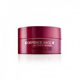 Defence Xage Ultimate Repair Crema Filler Notte (50 ml)