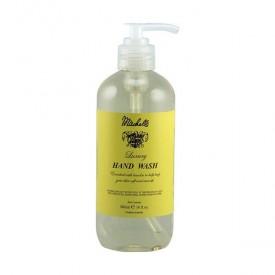 Hand Wash - Sapone Mani Liquido (300ml)