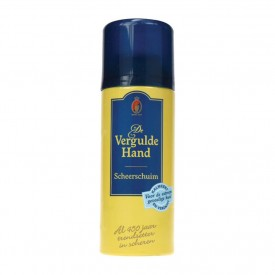 Schiuma da Barba Extra sensitive (200ml)