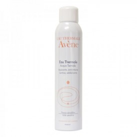 Acqua Termale (150ml)
