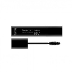 Mascara Black Extra Volume Nero (10,50ml)
