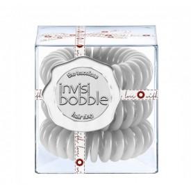 Invisibobble - Foggy Nights