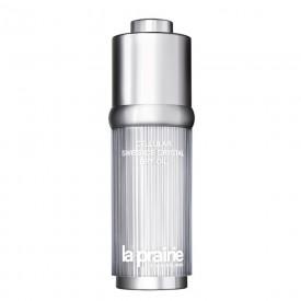 Swiss Ice Crystal Dry Oil (30ml)