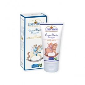 Helan - Linea Bimbi Bio Crema Fluida Detergente