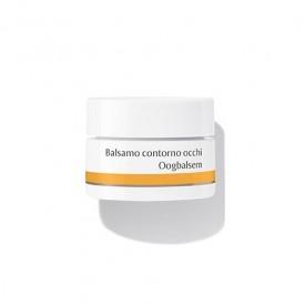Balsamo Contorno Occhi (10ml)
