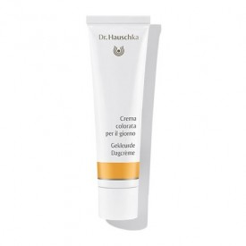 Crema colorata Giorno (30ml)