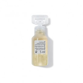 Lozione Rinfrescante Contorno Occhi - 10 FIALE X 5 ML