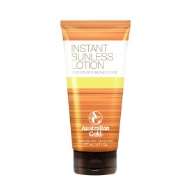 Instant Sunless Lotion (177ml)
