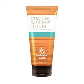 Gradual Sunless Lotion (177ml)