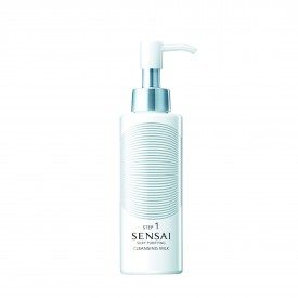 Sensai - Cleansing Milk - Latte Detergente (150ml)