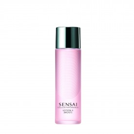 Sensai - Lotion II - Moist - Lozione Tonica Preparatrice in Travel Size (60ml)