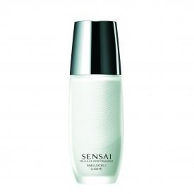 Sensai - Emulsion I - Light - Emulsione Idratante Leggera Preparatrice (100ml)