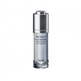 Sensai - Cellular Performance Hydrachange Eye Essence - Siero Contorno Occhi Intensificatore di Idratazione (15ml)