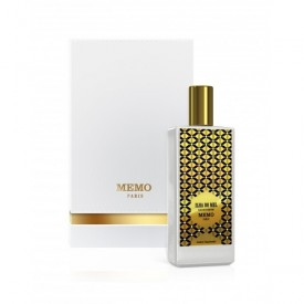 Ilha do Mel EDP (75ml)