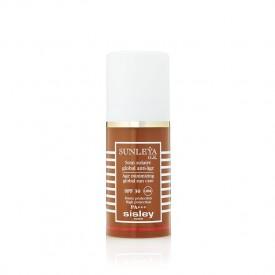 Sisley - Sunleya G.E. SPF 30 (50ml)