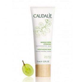 Masque-Crème Hydratant (75ml)