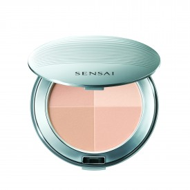 Cellular Performance Pressed Powder - Cipria Compatta Setificante per Ogni Tipo di Pelle (8g)