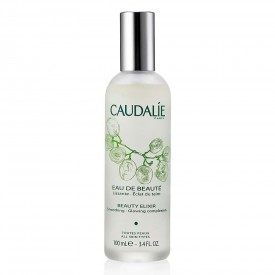 Eau de Beauté - Acqua di Bellezza Illuminante (100ml)