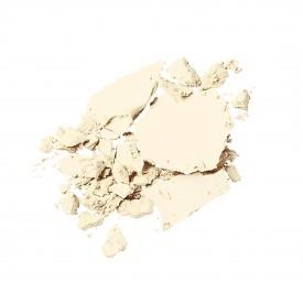 Sensai - Silky Highlighting Powder - Cipria Compatta Perlescente (5g)