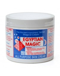 Egyptian Magic Cream - Crema Universale (118ml)