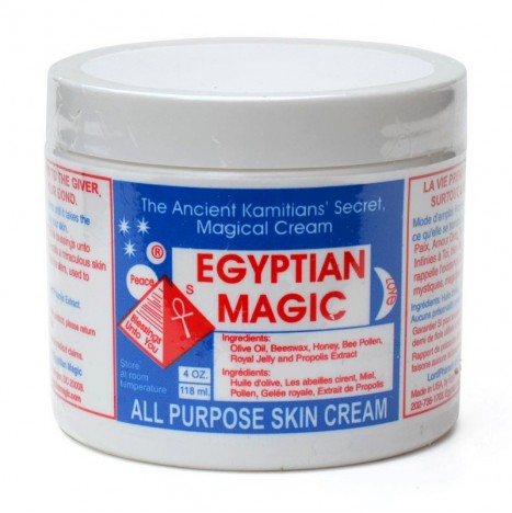 Egyptian Magic Cream - Crema Universale (59ml)