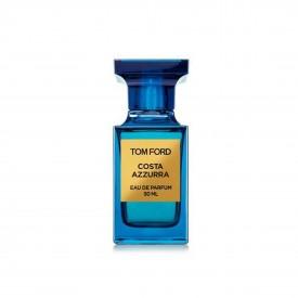 Tom Ford - Private Blend - Costa Azzurra EDP (50ml)