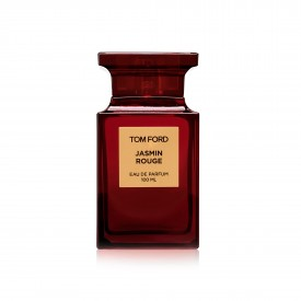 Tom Ford - Private Blend - Jasmine Rouge EDP (100ml)
