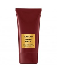 Tom Ford - Private Blend - Jasmine Rouge - Body Moisturizing - Crema Lussuosa Vellutante per il Corpo  (150ml)