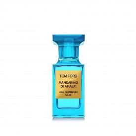 Tom Ford - Private Blend - Mandarino di Amalfi  EDP (50ml)