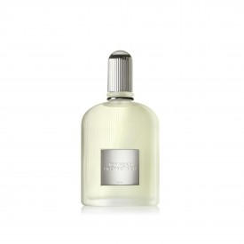 Signature Collection - Grey Vetiver EDP (50ml)