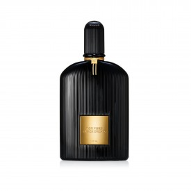Signature Collection - Black Orchid EDP (100ml)